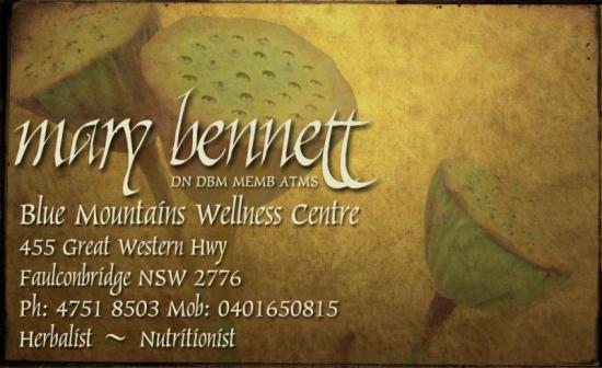 Mary-Bennett-business-card-002