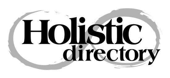 holistic directory logo