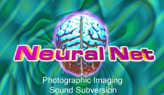 neural01