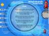 Mish Mash Multimedia MISHFLASH